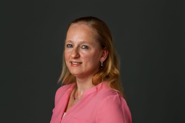 M. (Margret) van den Broek