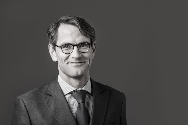 M.H.G. (Mathieu) Plieger