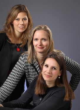 Advocaten familierecht