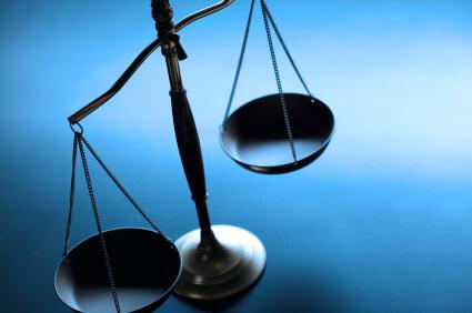 Woningperikelen Bij Een Echtscheiding Van As Advocaten
